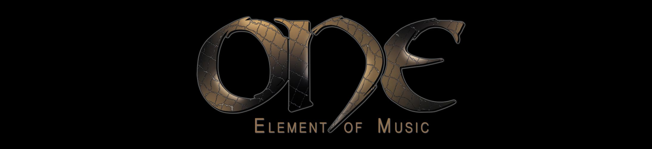 ONE Elements of Music